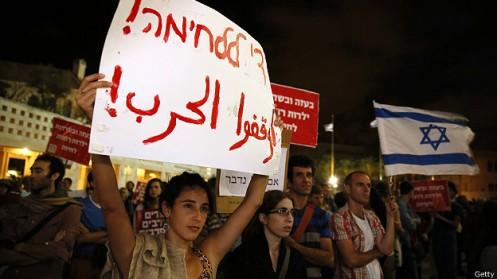 140723191329_israelis_against_gaza_ocupation_624x351_getty