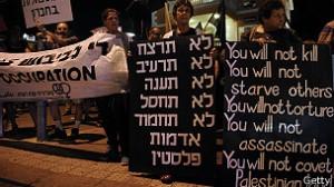 140723191425_israelis_against_gaza_ocupation_304x171_getty