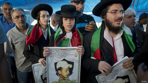 140723191538_israelis_against_gaza_ocupation_624x351_getty
