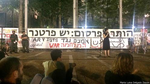140723191837_israelis_against_gaza_ocupation_624x351_marialuisadelgadozayon