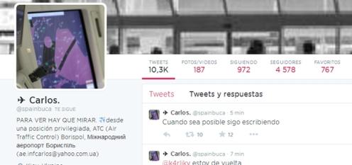 carlos_639x300