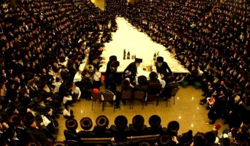 chabad_meeting