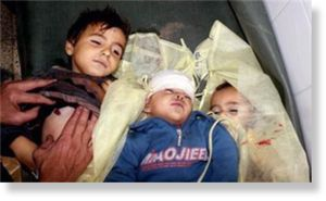 child_victims_cast_lead