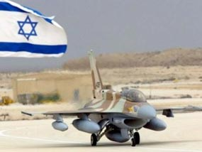 israel_avion-2