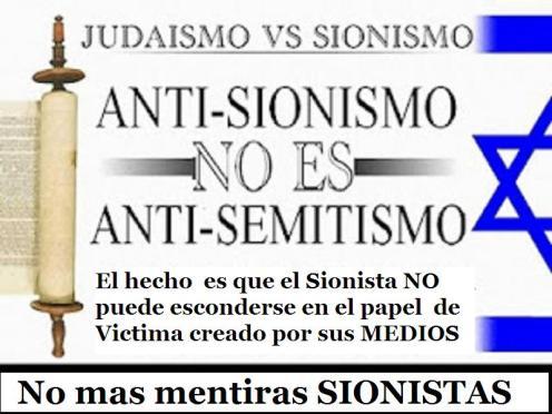 SIONISMO-NO-ES-SEMITISMO-760006