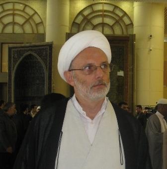 Abdul Karim Paz