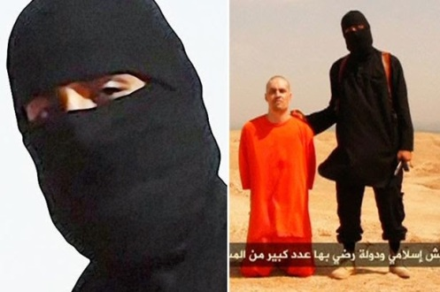 la-proxima-guerra-decapitacion-de-foley-video-beheading-conspiracy-infowars