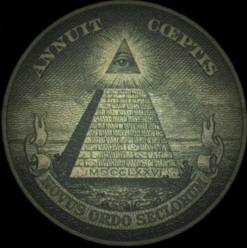 tumblr_static_illuminati