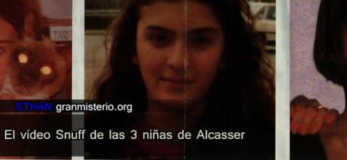 alcaser