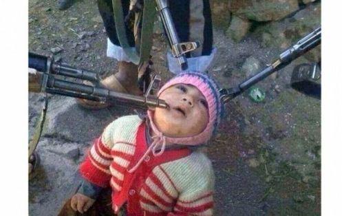 i_estado_islamico_decapita_nin