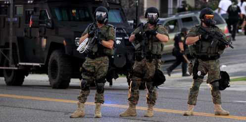 military-police-ferguson