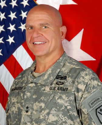 photo_of_major_general_hr_mcmaster_taken_at_his_new_duty_station_in_june_of_2012_fort_benning_ga