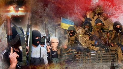 © RT/ Reuters / RIA NOVOSTI