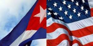 bandera-cubana-con-la-de-eeuu-300x150