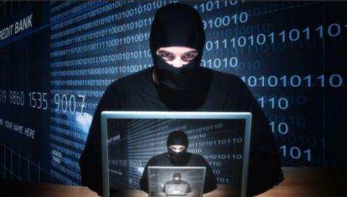 cyber-war1
