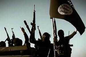 la-amenaza-de-estado-islamico-1964644w300