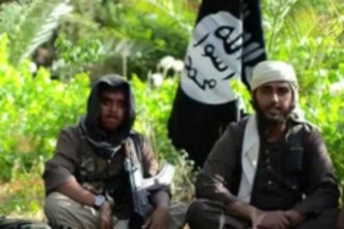 la-amenaza-de-estado-islamico-1964645w645