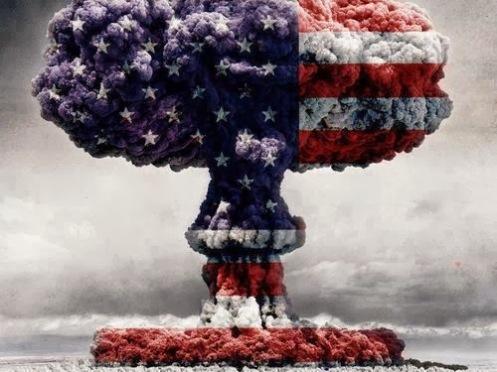 la-proxima-guerra-bomba-nuclear-bandera-de-estados-unidos