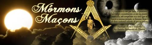 mormonsmaçons
