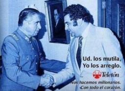Pinochet-Don-Francisco-e1290775867754