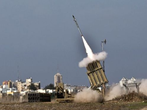 gty_iron_dome_missile_launch_j