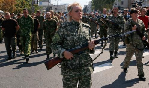 5440-01-maybe-ib-2014-08-24t142911z_2019023101_gm1ea8o1qdz01_rtrmadp_3_ukraine-crisis-prisoner