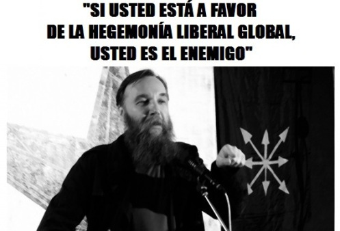 dugin-enemigo