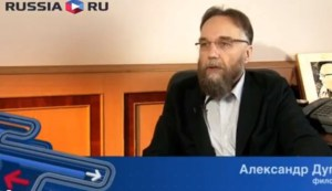 dugin-tv