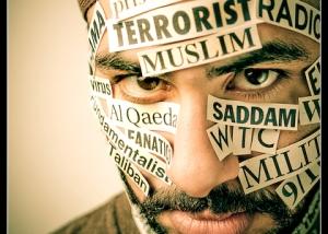 islamofobia (1)