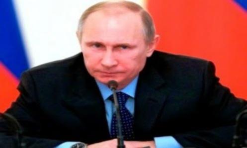 la-proxima-guerra-ahora-es-posible-predecir-cuando-rusia-atacara-a-los-estados-unidos