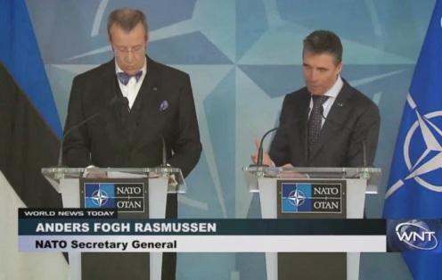 la-proxima-guerra-la-otan-se-prepara-para-una-guerra-con-rusia-en-europa-paises-balticos
