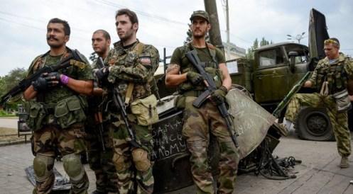 ukraine-invasion-262dca26-885x490_q90_box-09940002317_crop_detail