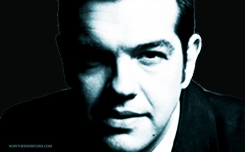 who-is-alexis-tsipras-could-he-be-antichrist-666-mark-beast-greece-one-world-government3