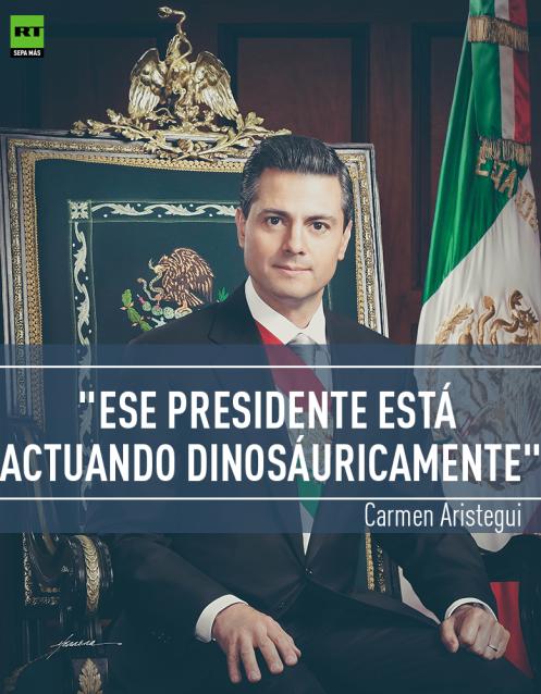 RT/PresidenciaMX 2012-2018
