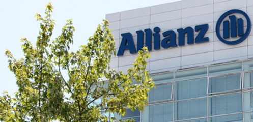 allianz-at-a-glance_slide_640x310