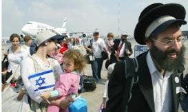 An-ultra-orthodox-Jewish--001