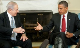 Barack-Obama-and-Binyamin-006