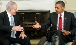 Barack-Obama-and-Binyamin-006