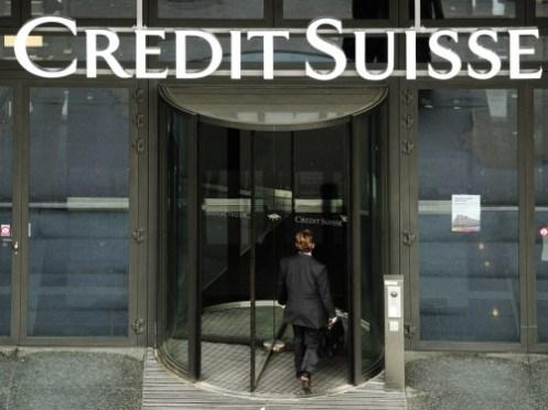 credit-suisse1