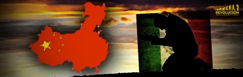E.U-presionó-a-Peña-mediáticamente-por-su-cercanía-con-China_-el-mexicano-se-arrodilló-con-entrada-a-TPP-