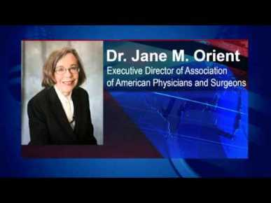 Executive_Director_of_Association_of_American_Physicians_and_Surgeons_on_IRS_administering_Obamacare
