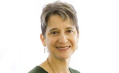 Janet Levatin