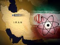 La República Islámica de Irán y su programa nuclear, Una amenaza para el mundo