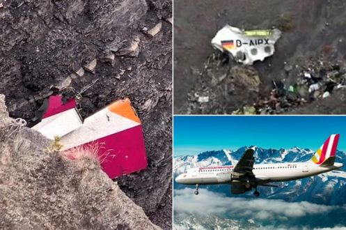 MAIN-Germanwings-Crash