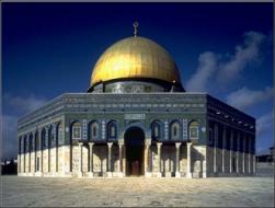 mezquita_de_la_roca2