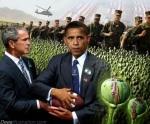 Obama-bin-Bush-450×373