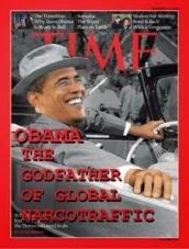 obama-narcotraffic