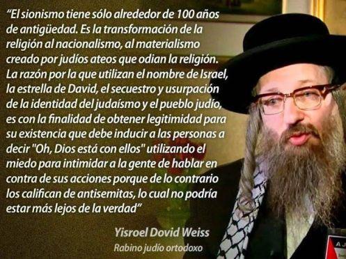 Sionismo 2