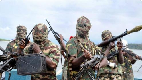 US-funding-boko-haram-nigeria-al-qaeda-al-shabab