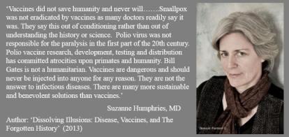 vaccinesdidntsaveus555